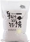 신동진(2018년햅쌀) 10kg-동진강 노을과 농부의 정